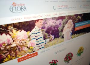 Sklep Flora Online
